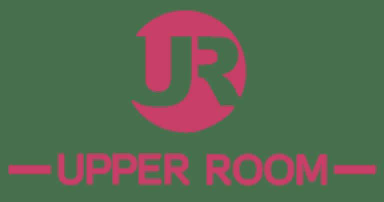 City Church Upper Room Logo